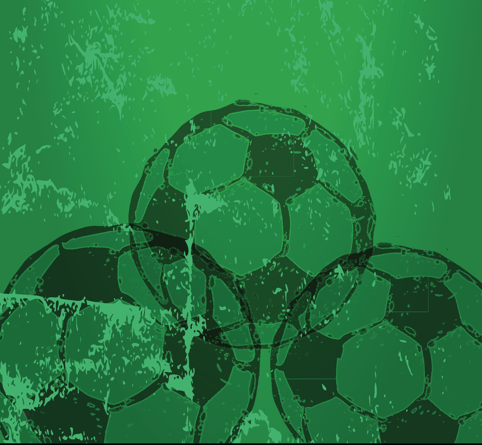 Football Academy 101 - the spark youth empowerment platforms in nigera