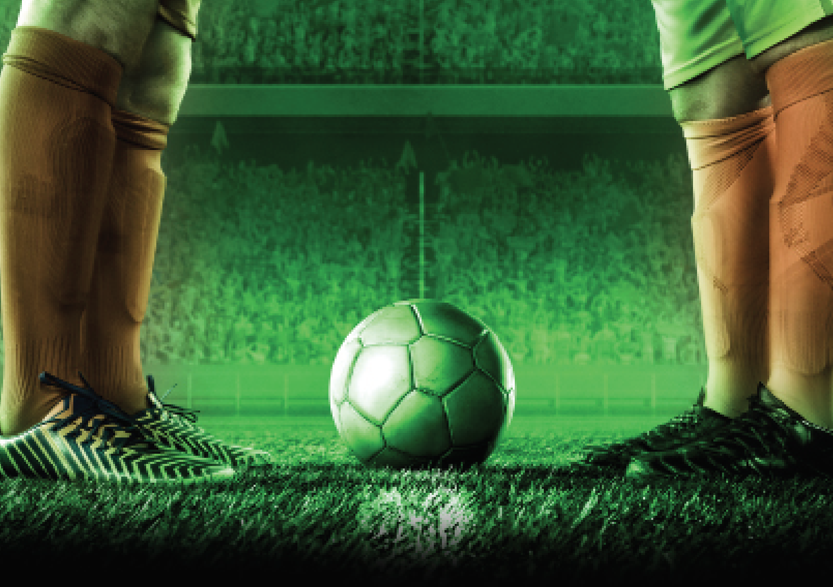 football beyond booundaries - the spark youth empowerment platforms in nigeria
