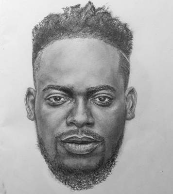 Pencil art by Adebowale - the spark youth empowerment platform in nigeria
