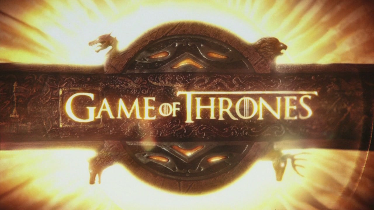 Game of Thrones - the spark youth empowerment platform in nigeria